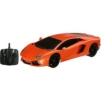 XQ RC 1:18 Lamborghini Aventador LP700-4 Samochód zdalnego sterowania