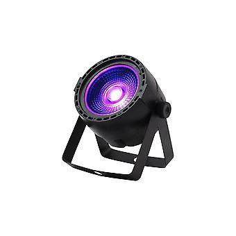 Equinox Micropar Uv Light