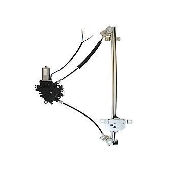 Voor rechter elektrische Raammechanisme (+ motor) voor RAV 4 (SXA1_) 1994-2000