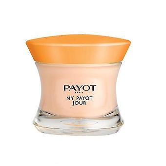Payot mijn Payot dag Radiance verzorging voor alle huidtypes 50ml