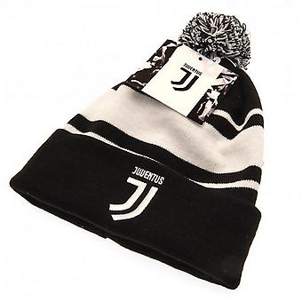 Juventus FC Official Adults Unisex Ski Hat
