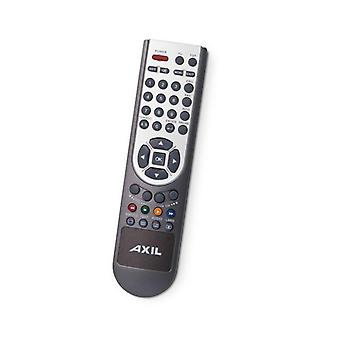 Universal Remote Control Engel MD0283E Grey