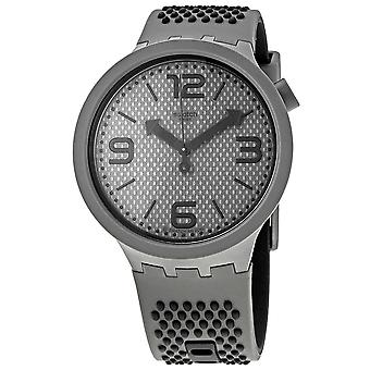 Swatch BBBUBBLES Mens Watch SO27M100