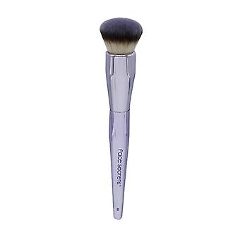 Face Secrets B2 Angled Foundation Brush