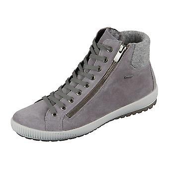 Legero Tanaro 40 50961422 universal winter women shoes