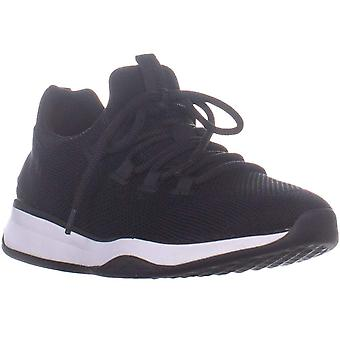 Aldo Womens MX.3B Stoff Low Top Lace Up Fashion Sneakers