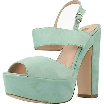 The Strada Sandals 905549 Color Mint