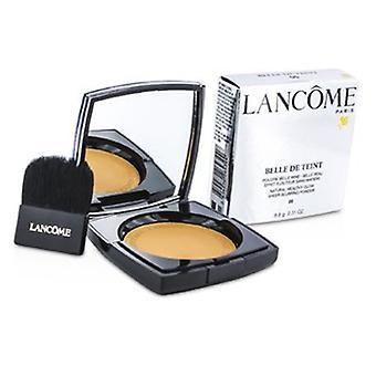 Lancome Belle De Teint Natural Healthy Glow Sheer Blurring Powder - # 05 Belle De Noisette 8.8g/0.31oz