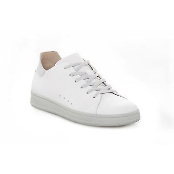 Grunland ice hipp shoes