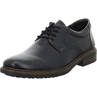 Rieker 1761900 universal all year men shoes