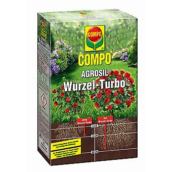 COMPO AGROSIL Root Turbo, 700 g