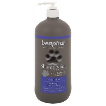 Beaphar Shampoo High Cosmetics Puppies (Dogs , Grooming & Wellbeing , Shampoos)
