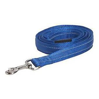 Kruuse Reflective Gear belt 1.4M (Dogs , Collars, Leads and Harnesses , Leads)