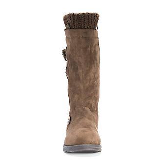 MUK LUKS Women's Nora Fashion Boot