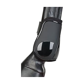 Hy Armoured Guard Pro Protect Compliant Fetlock Boots