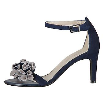 Peter Kaiser Odina Notte 07543466 universal summer women shoes