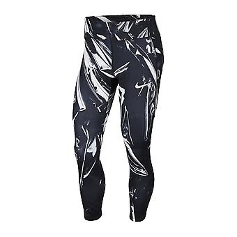 Nike Epic Lux BV4377010 running all year women trousers