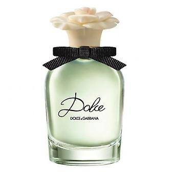 Dolce et Gabbana Dolce Eau de Parfum 75ml