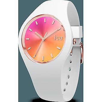 ICE WATCH - wrist watch - 015750 - ICE sunset - California - medium - 3 H