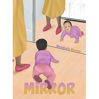 Mirror by Shortte & Moashella