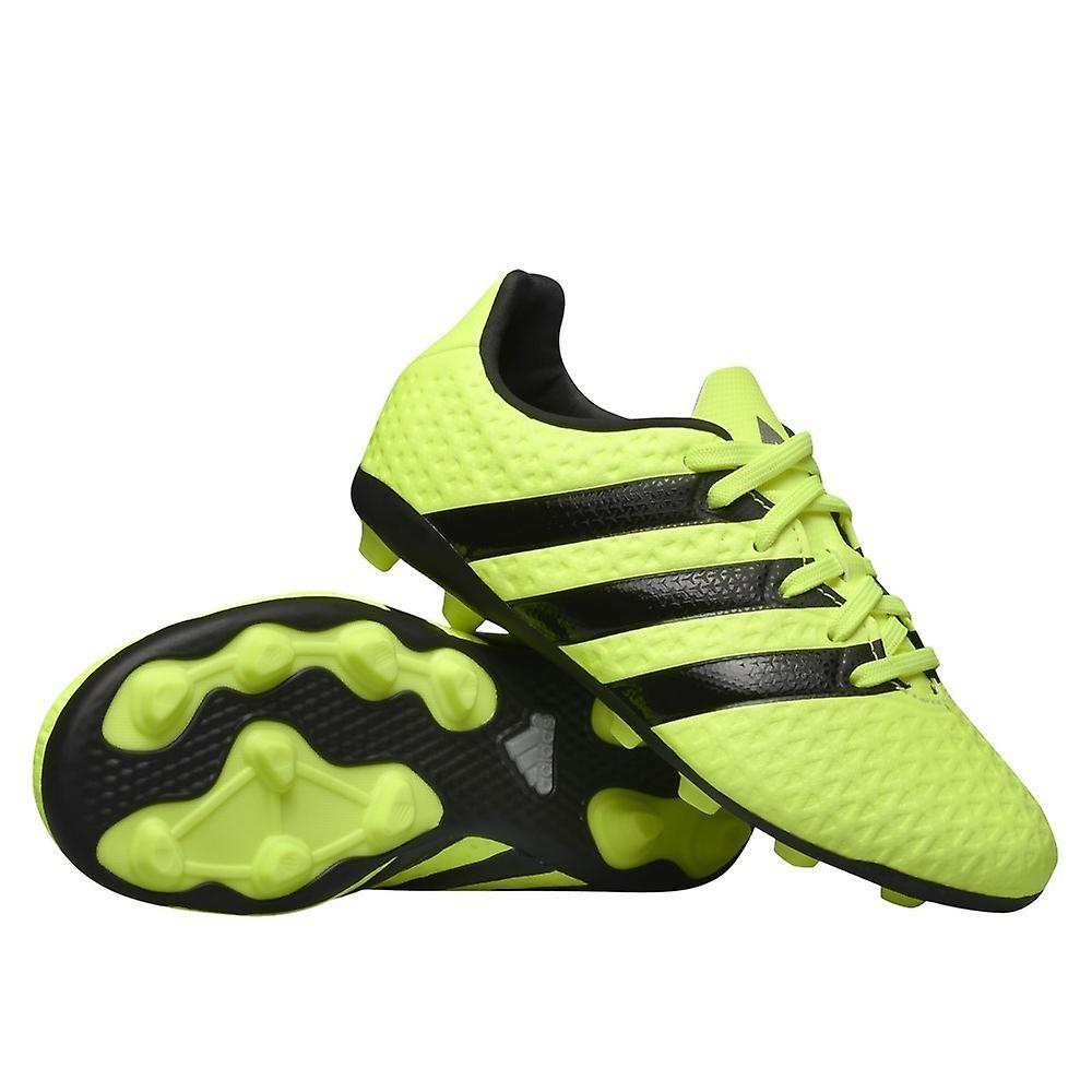 Adidas Ace 164 Fxg Junior S42144 fotball hele året barnesko