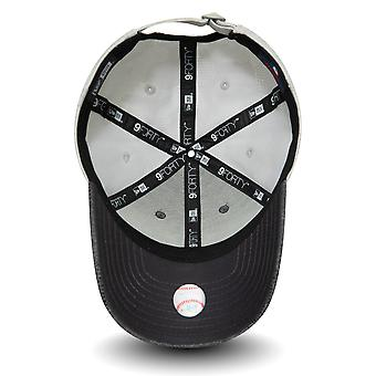 New Era 9Forty KINDER Cap - ENGINEERED NY Yankees