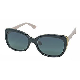 Dior Dioific 2N 3C3/HD Sunglasses