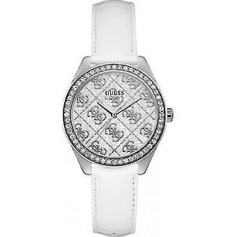 GUESS - Armbanduhr - Damen - SUGAR - GW0098L1