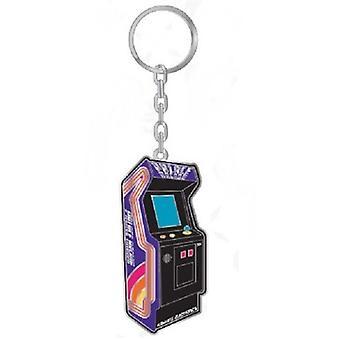 Stranger Things - Palace Arcade Video Game USA import