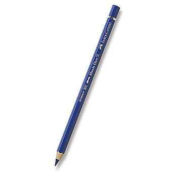 فابر كاستيل أكواريل أقلام الرصاص ألبريخت دورير 151 هيلوبو بلو-ريديش
