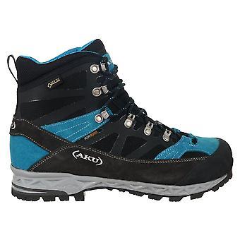 Aku Trekker Pre Gtx 844253 trekking po celý rok muži topánky