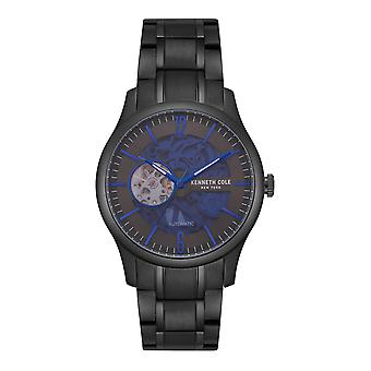 Kenneth Cole New York KC50224005 Men's Watch Automatic