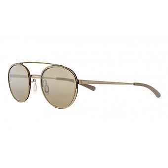Sunglasses Unisex Coralbay gold (004P)