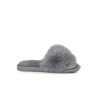 Women's Claquettes Slippers
