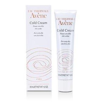 Cold Cream 40ml or 1.2oz