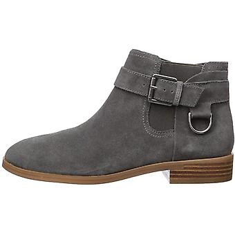 Aerosoles Women-apos;s Susan Ankle Boot