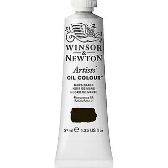 Winsor & Newton Artists' Oil Colour 37ml