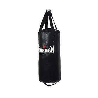 Morgan Short & Skinny Punch Bag Empty