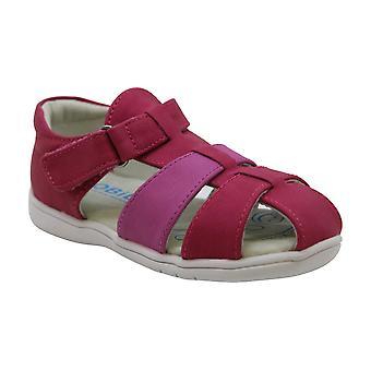 Nina Baby Meisje Gage Slippers
