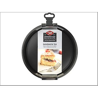 Tala Performance Sandwich Pan 20cm 10A10653
