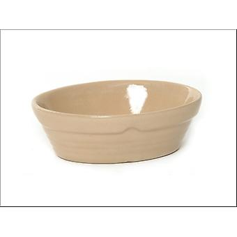 Mason Cash No.3 Oval Baking Dishes 170mm 2001.062