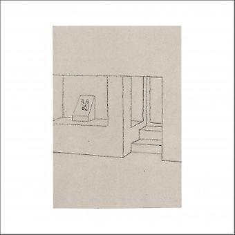 Sollman and Gurtler - Gegen die Zeit Vinyl