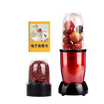 High-quality Mini Electric Juicer Automatic Blender