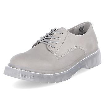 Tamaris 112376326 209 112376326209 uniwersalne przez cały rok buty damskie