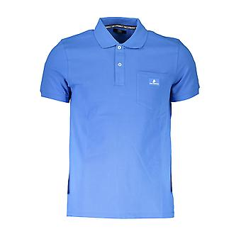KARL LAGERFELD BEACHWEAR Polo Camisa Mangas cortas Hombres KL19MPL01