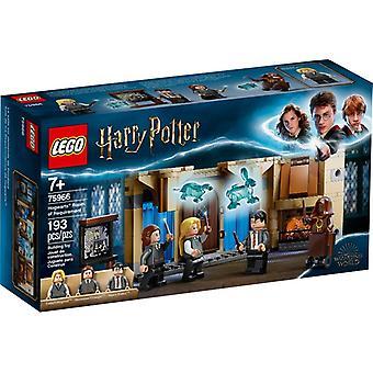LEGO 75966 غرفة هوجورتس من حاجة ماسة