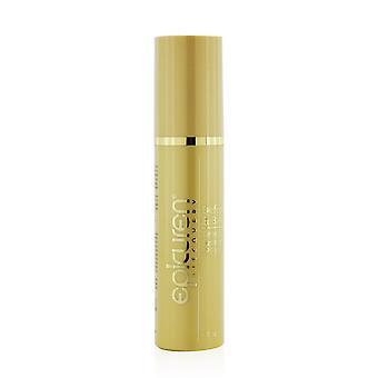 Defend & balance tinted mineral sunscreen spf 50 253555 30ml/1oz