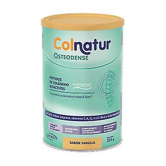 Colnatur Osteodense Vanilla 255 g of powder