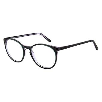 Andy Wolf 5085 6 Teal Glasses