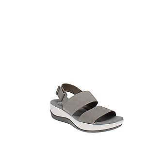 Clarks | Aria Jacory Sandals